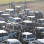 11th-burhani-car-rally