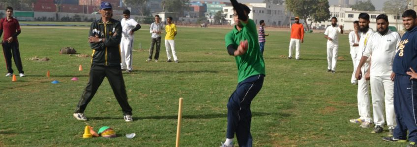 1st-batch-cricket-training