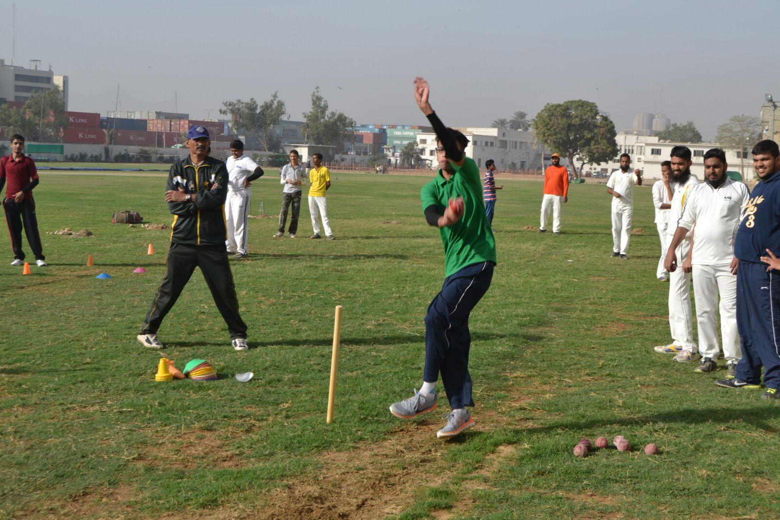 1st-batch-cricket-training