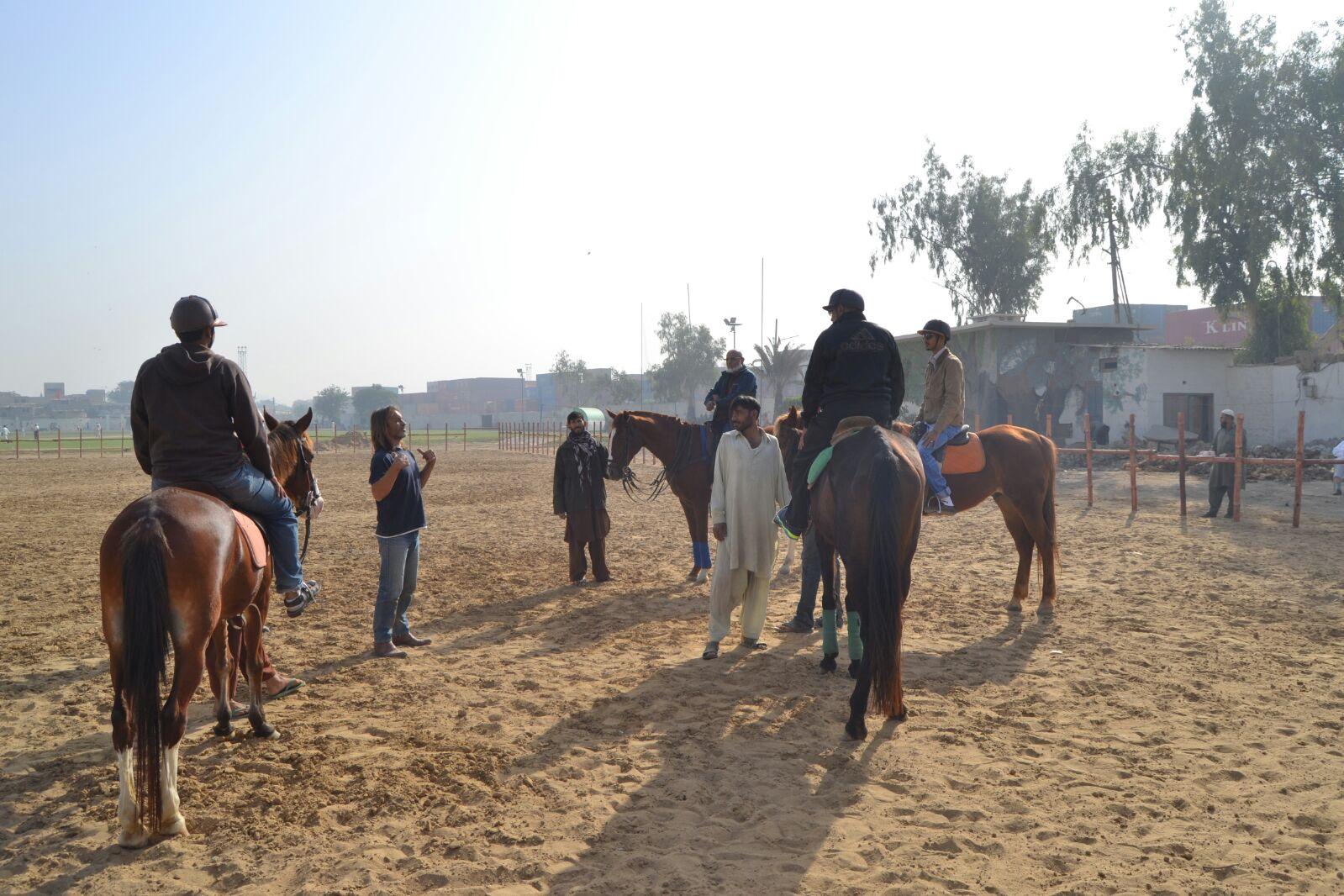 1st-batch-horseriding