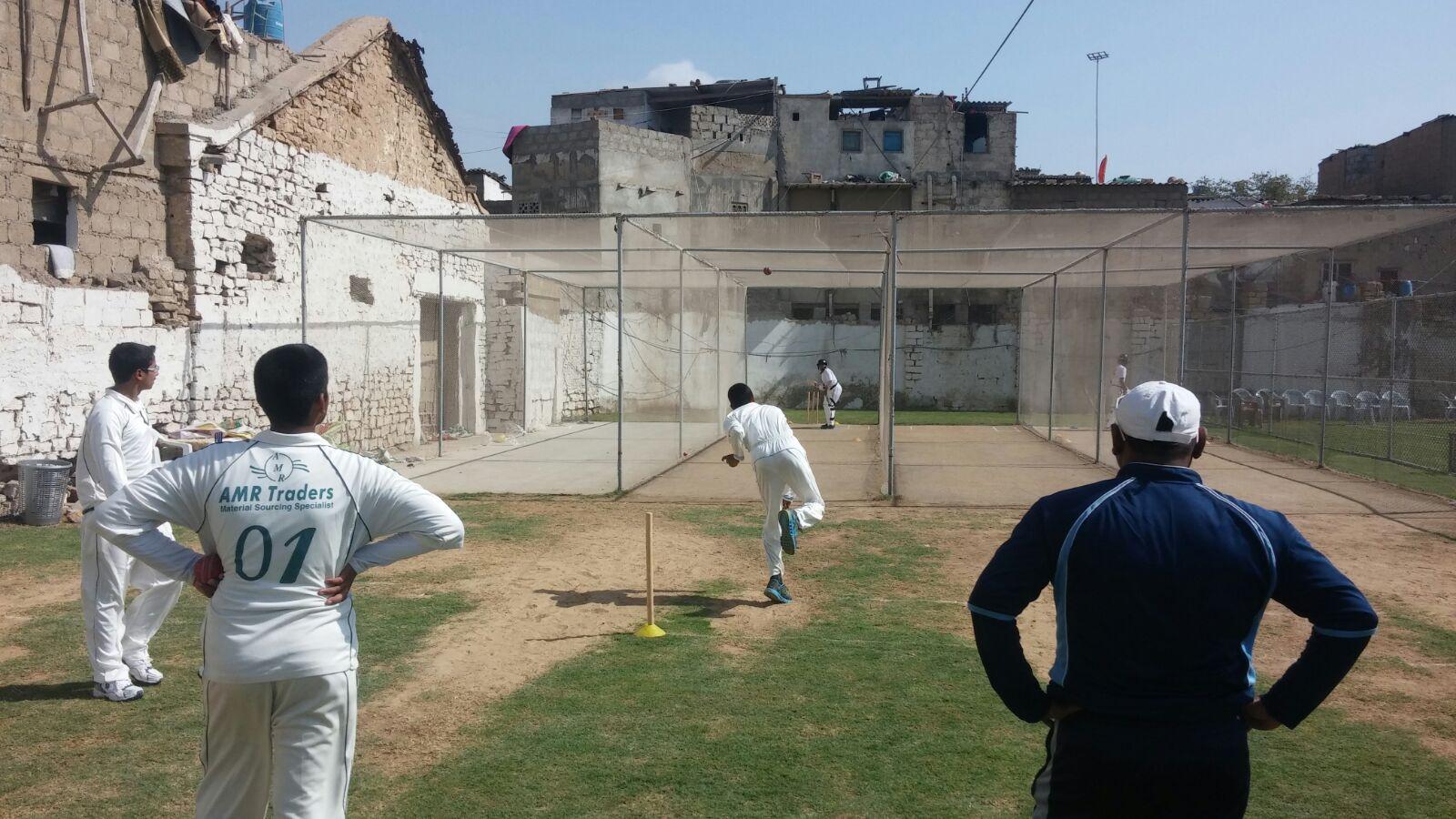 1st-burhani-inter-school-coaching-camp
