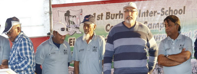1st-burhani-inter-school-cricket-coaching-camp