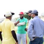 amb-won-inter-mohalaa-cricket