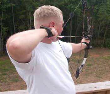 archery-injuries