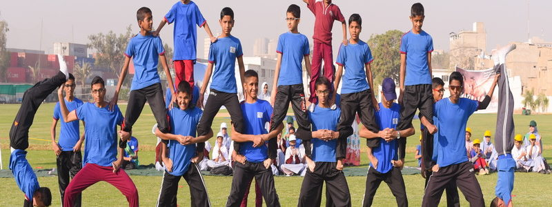 husamiyah-school-annual-sports-day