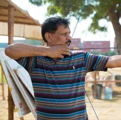 archery-coaches-1