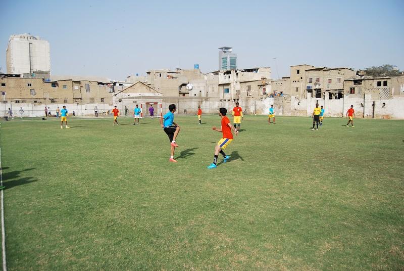 futsal-final-new_03