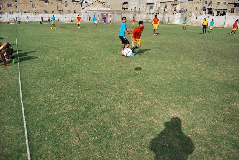 futsal-final-new_04