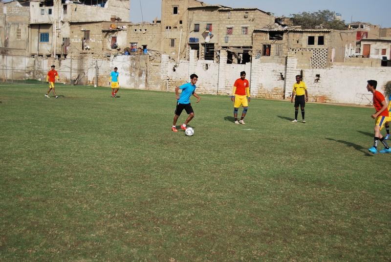 futsal-final-new_05