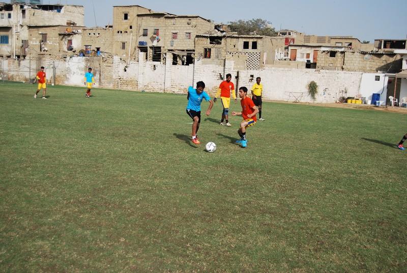 futsal-final-new_06