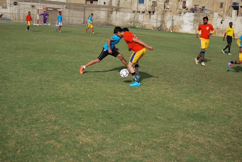 futsal-final-new_08
