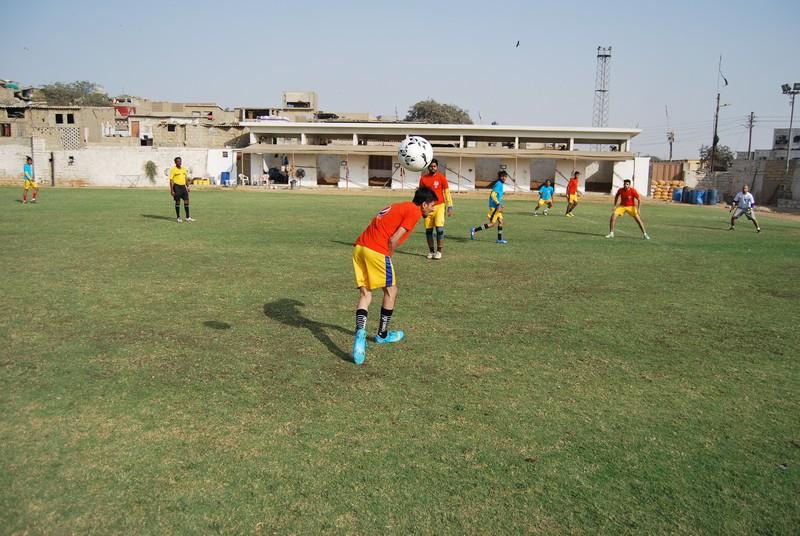 futsal-final-new_09