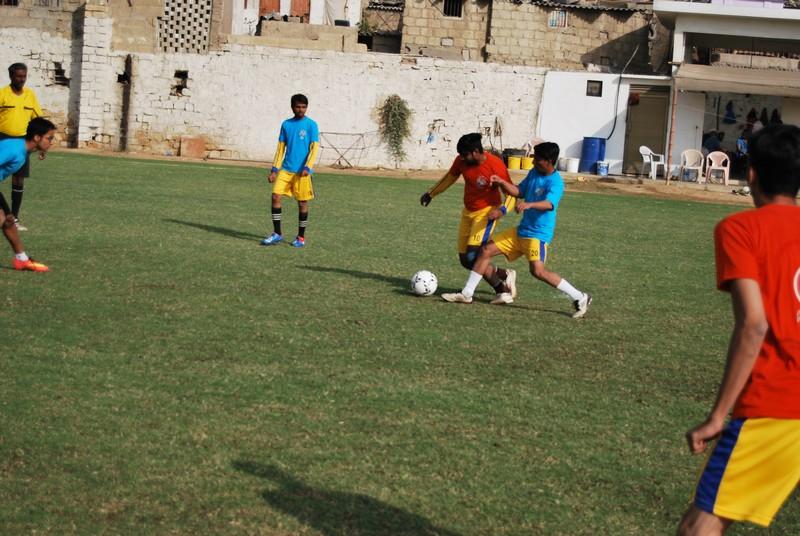 futsal-final-new_10