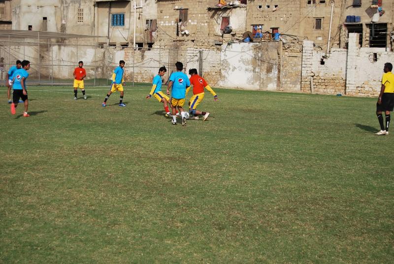futsal-final-new_12