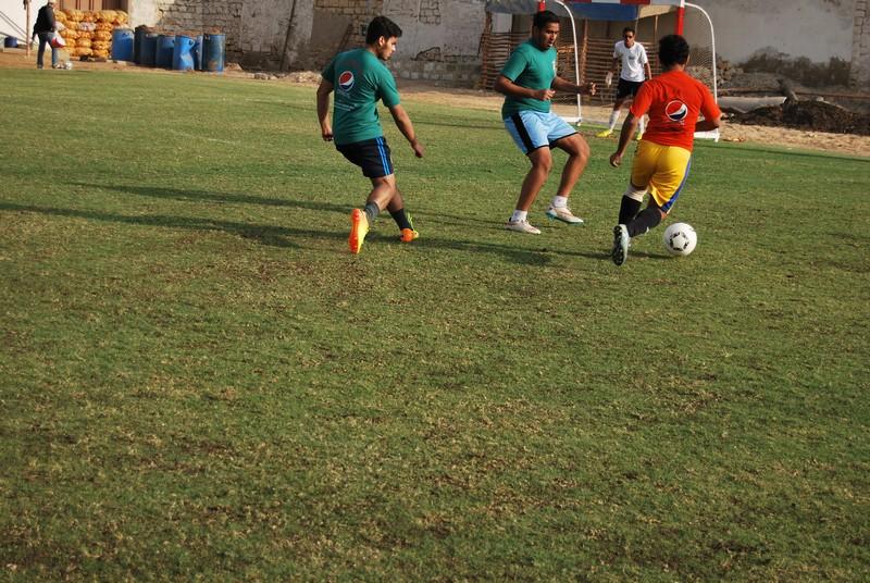 futsal-final-new_13