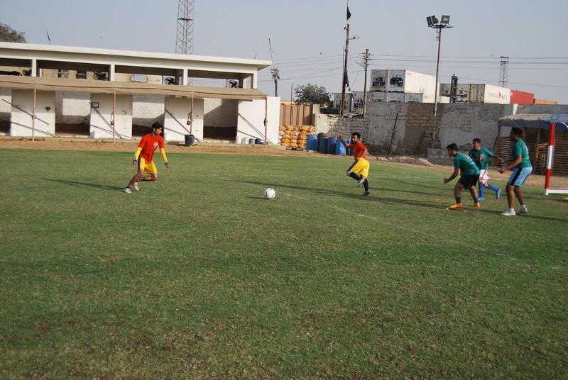 futsal-final-new_16