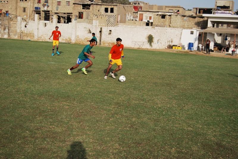 futsal-final-new_19