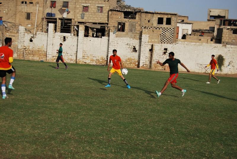 futsal-final-new_21
