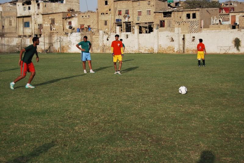 futsal-final-new_23