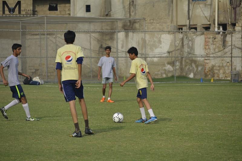 futsal-final-new_25