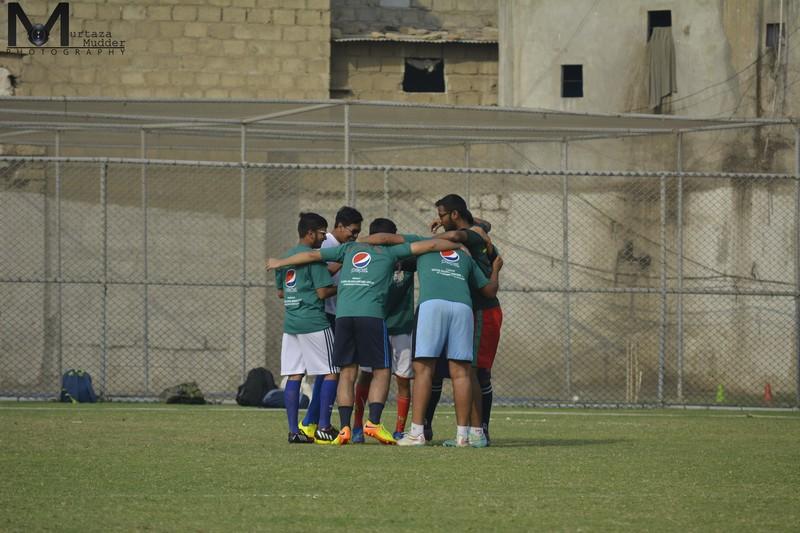 futsal-final-new_27