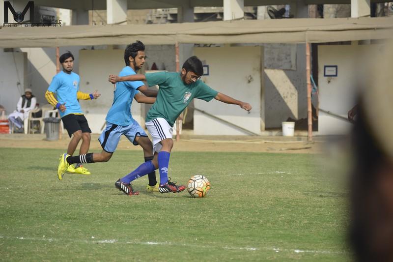 futsal-final-new_29