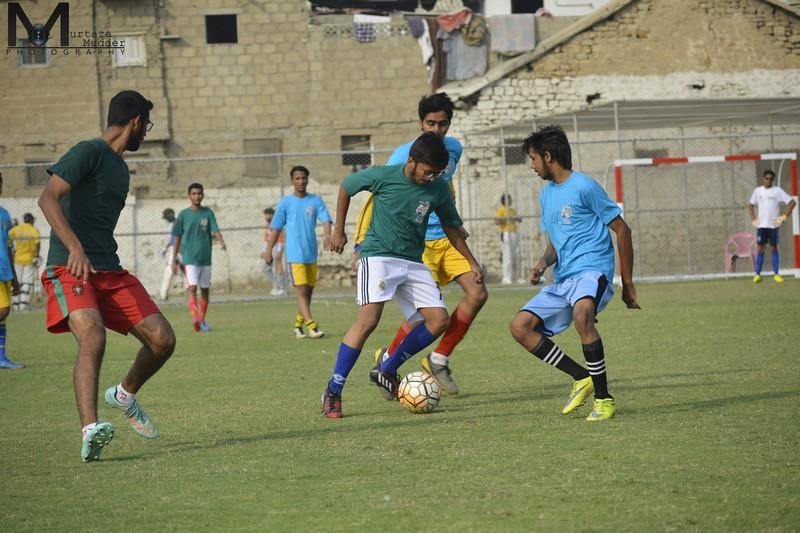 futsal-final-new_32