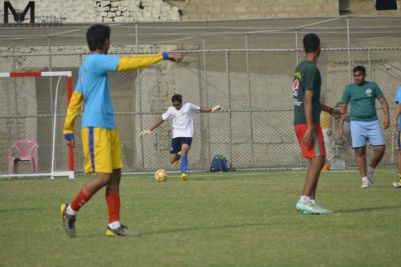 futsal-final-new_33