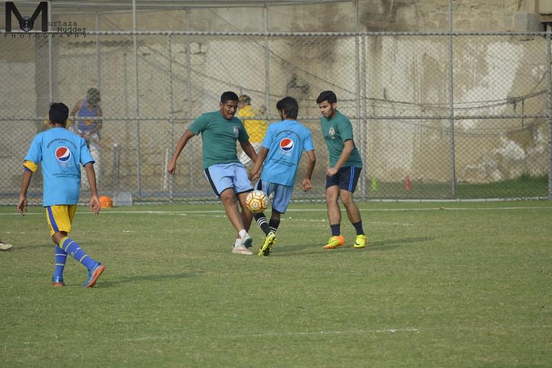 futsal-final-new_34