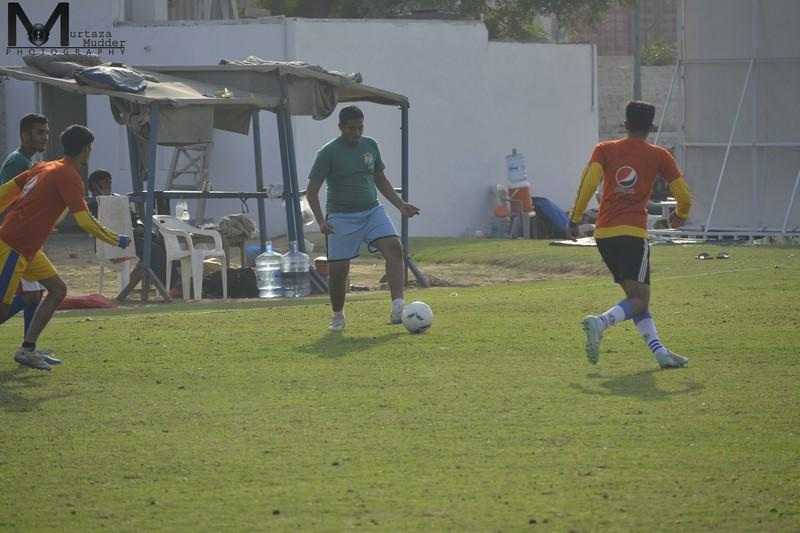 futsal-final-new_41