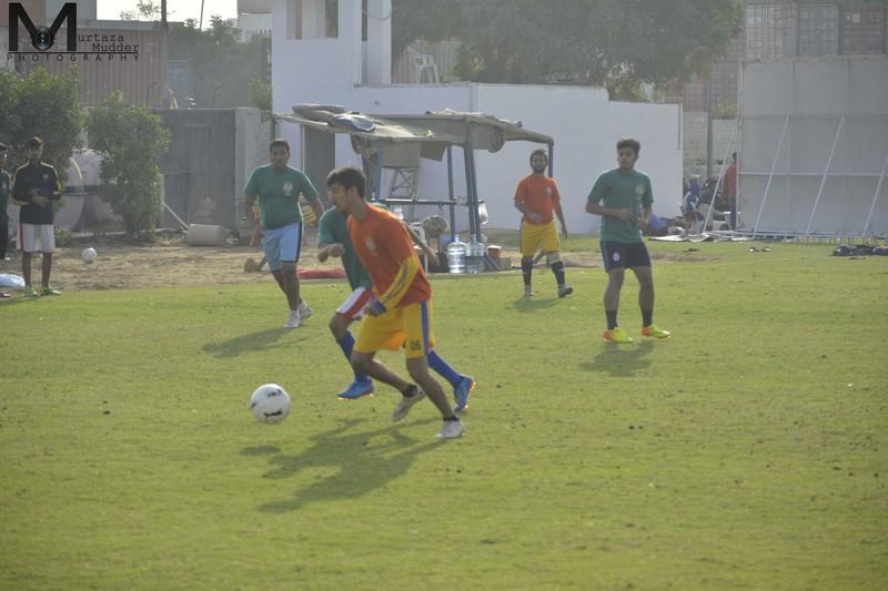 futsal-final-new_42