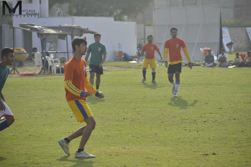 futsal-final-new_43