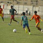 futsal-final-new_44