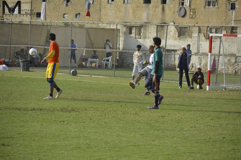 futsal-final-new_45