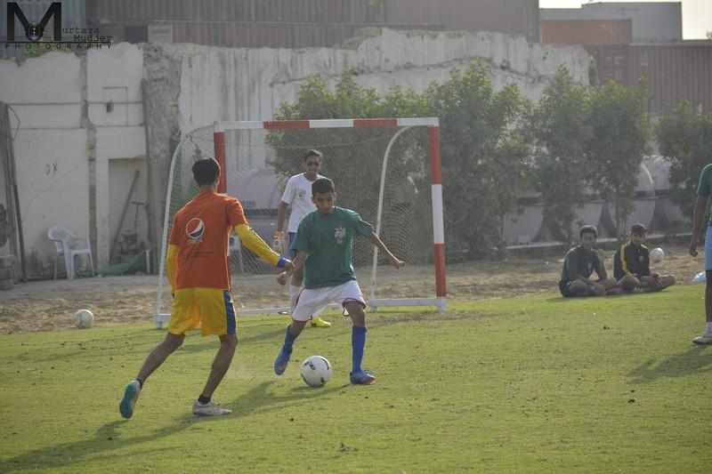 futsal-final-new_48