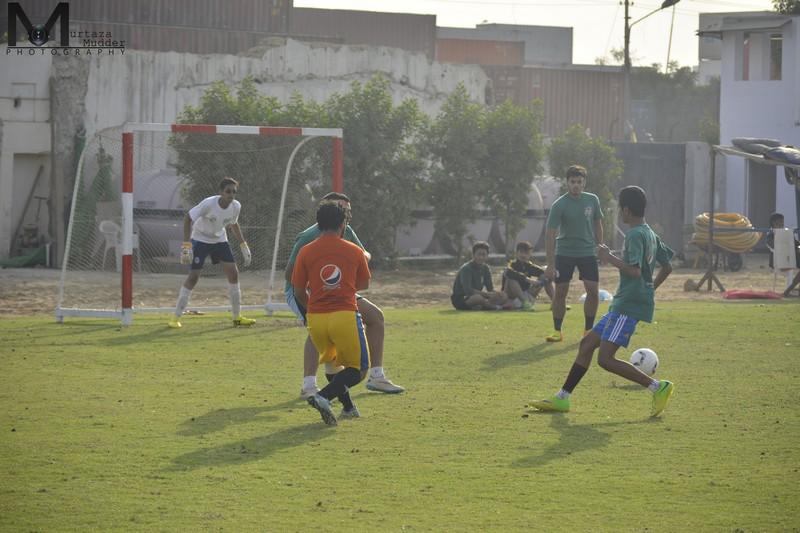 futsal-final-new_49
