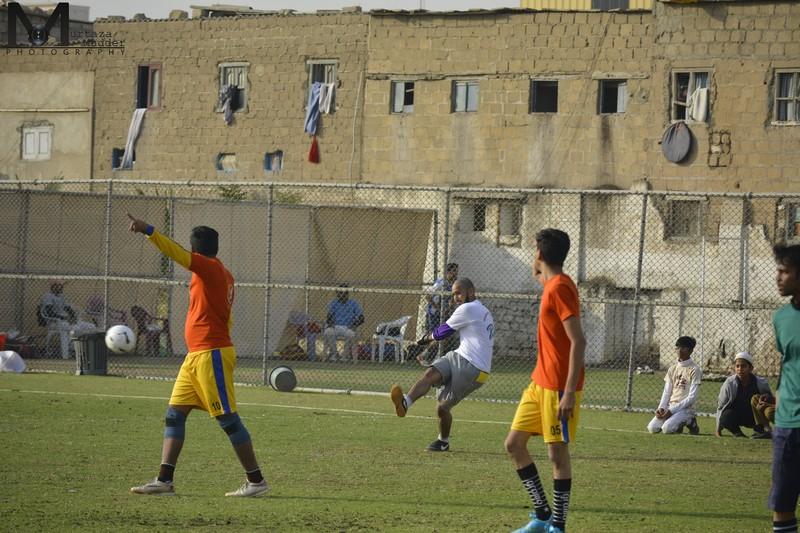 futsal-final-new_51