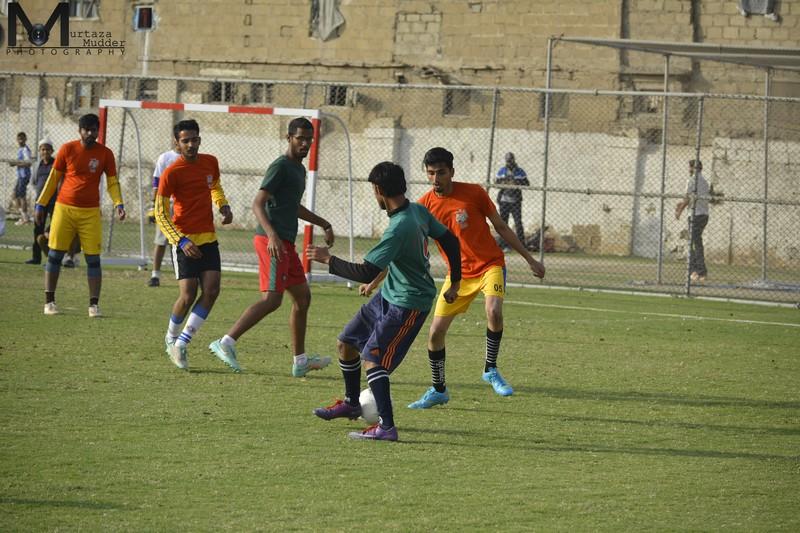 futsal-final-new_52