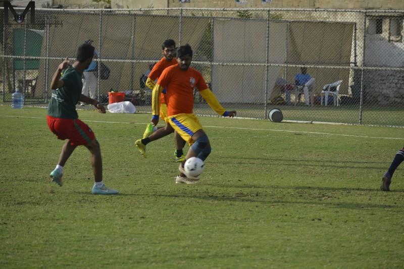 futsal-final-new_53