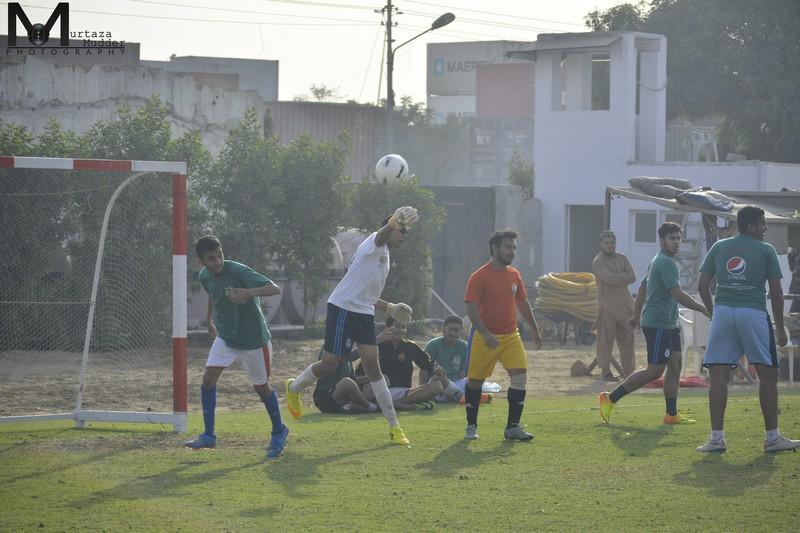 futsal-final-new_56