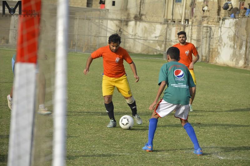 futsal-final-new_57