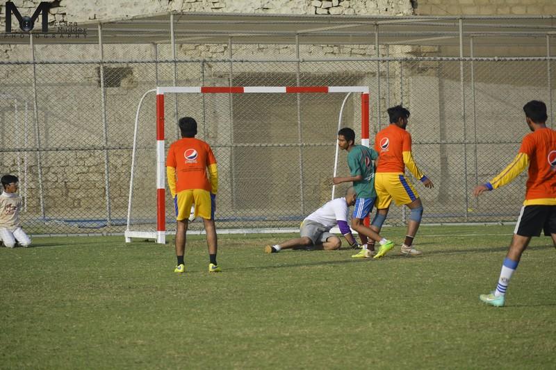 futsal-final-new_58