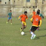 futsal-final-new_59