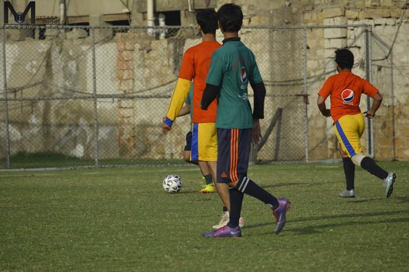 futsal-final-new_61