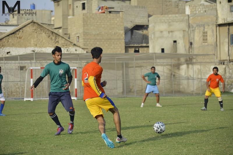 futsal-final-new_62