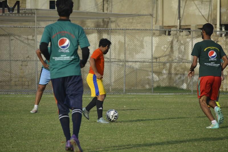 futsal-final-new_63