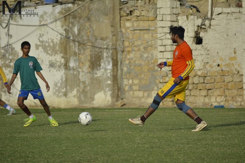 futsal-final-new_64