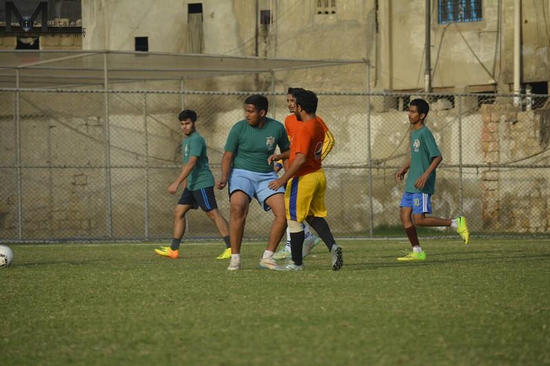 futsal-final-new_65