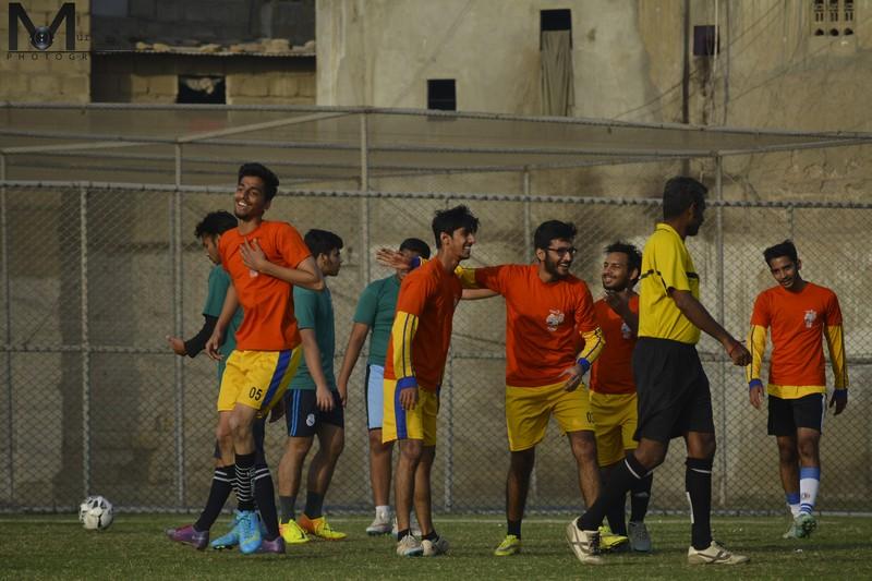 futsal-final-new_66