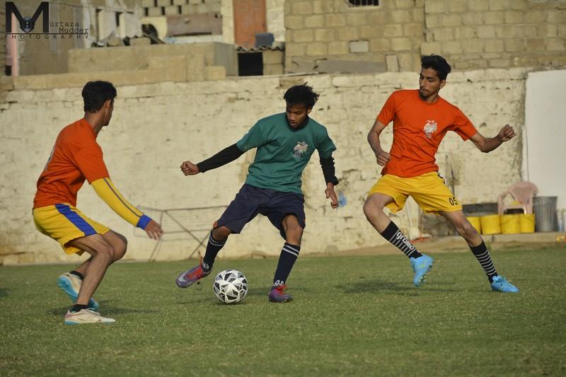 futsal-final-new_67